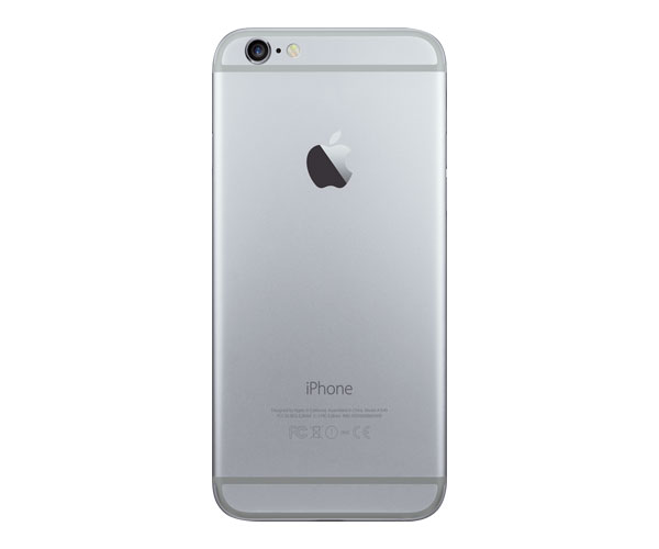 Cover personalizzate Apple iPhone 7