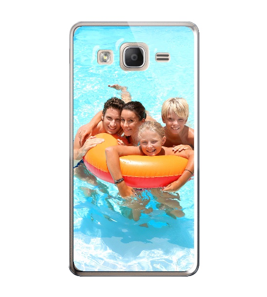 Cover personalizzate Samsung Galaxy On7 Pro Coverpersonalizzate.it Morbida