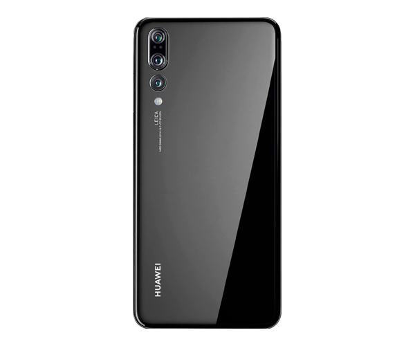 Cover personalizzate Huawei P20 Pro