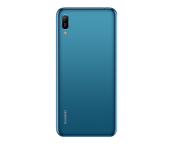 Cover personalizzate Huawei Y6S