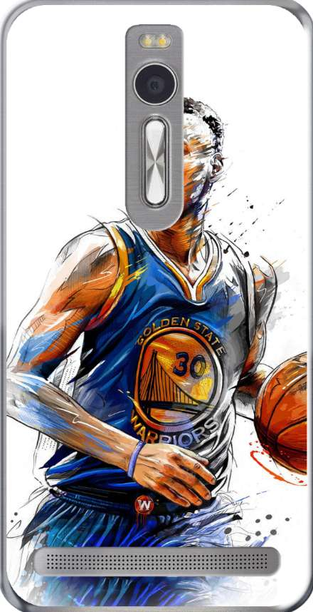 20-Curry